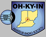 OH-KY-IN logo